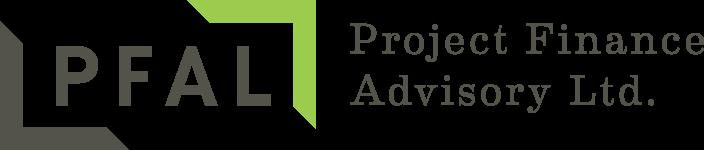 PFAL-Logo-Charcol-and-Green